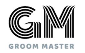 Groom Master